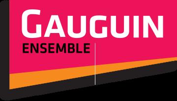 Gauguin Ensemble |